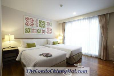 hotel in Soi Thonglor start 1,920  baht / night including breakfast.