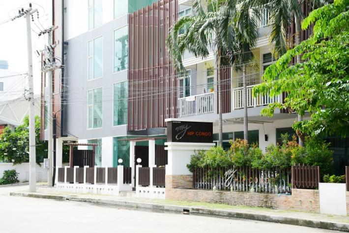 Condo for Rent  15,000 Baht